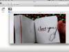 「动图设计」3种好看的公众号GIF,让你排版逼格更高