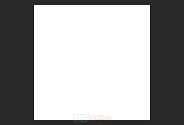 PS把国旗微信头像制作方法教程